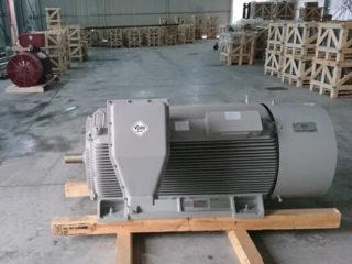 elektromotory vyrobca
